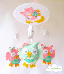 make your own hanging l lapetitemelina baby crib mobile for mobiles hanging nursery room