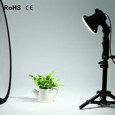 led lights for photography studio 1 piece led l photography studio light bulb portrait soft box