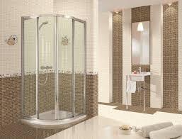badezimmer schiefer badezimmer modern schiefer 85 bad schiefer beige ziakiacom