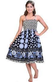 buy dresses for women online dresses and fashion apparels