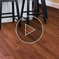 how much does it cost to have laminate flooring installed flooring u0026 area rugs home flooring ideas floors at the home depot