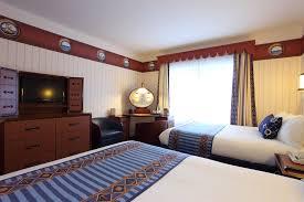 chambre standard hotel york disney disney s newport bay reviews photos rates ebookers com