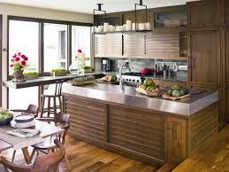 kitchen design interior decorating japanese kitchen design interior for home remodeling fresh on