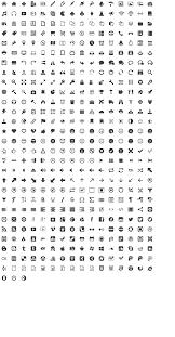 map stencils graffletopia