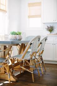 Yellow Bistro Chairs Quality Design Bistro Chairs Darnell Chairs