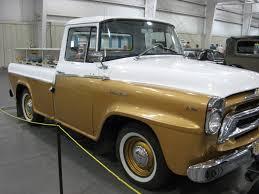 Classic Chevy Trucks 1956 - file 1956 international pickup jpg wikimedia commons