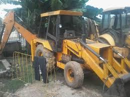 india excavators indian excavators manufacturers made in india