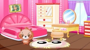 House Design Games Online Free Play Princess Room Decoration Android Apps On Google Play