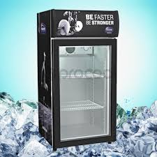 small beer fridge glass door glass door fridge glass door fridge suppliers and manufacturers