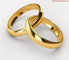 weddings rings gold images Gold wedding rings wallpaper free desktop hd wallpapers gallery jpg