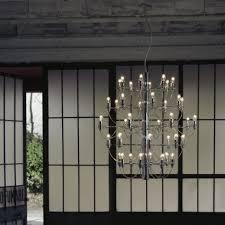 kitchen island lamps uncategories ceiling chandelier led ceiling light fixtures