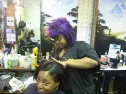 savannah black hair salons love n care hair salon youtube