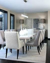 target kitchen furniture 5 dining room sets target kitchen furniture dining room chairs