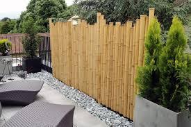 balkon und terrassenpflanzen ideen kühles sichtschutz fur terrasse diy sichtschutz fur