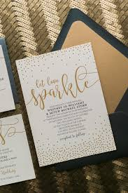 informal wedding invitations best 25 modern wedding invitation wording ideas on