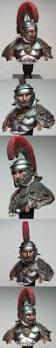 best 25 centurion helmet ideas on pinterest roman centurion