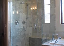 shower ideal shower door lowes com glamorous shower door cleaner