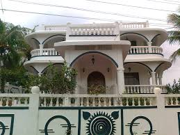 4 bhk bungalow for sale at dona paula rei199795 4301 1 sq feet