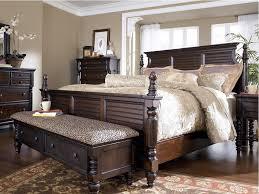 homemade bedroom furniture mahogany wood platform bed white