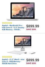 ipad air 2 best deals black friday online best buy u0027s black friday sales include 100 discount for ipad air 2