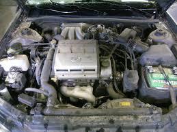 is lexus part of toyota 94 95 96 97 lexus es300 toyota camry ac evaporator 1997 2586 680