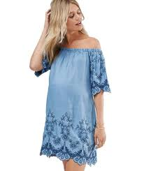 best maternity clothes the best summer maternity clothes real simple
