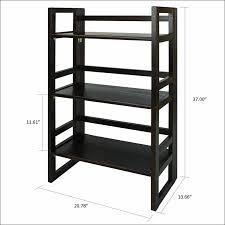 furniture awesome black corner bookshelf corner bookcase ikea