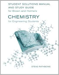 100 acs general chemistry standardized exam study guide the