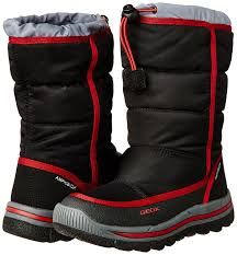 geox cheap winter coats geox overland b abx boys boots shoes