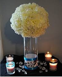 Carnation Flower Ball Centerpiece by Bees I Need Some Carnation Centerpiece Inspiration Weddingbee