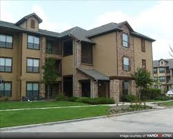 1 bedroom apartments for rent in houston tx 2 bedroom apartments for rent in central southwest houston tx
