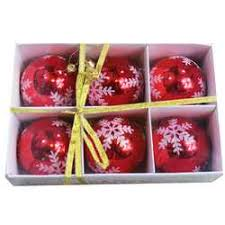 wholesale ornaments cheap ornaments