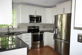 kitchen remodel high point boyles home improvement