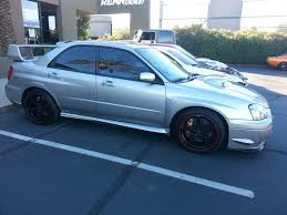 2011 subaru wrx modified dyno comp motors 2005 subaru wrx sti sold dyno comp tuned