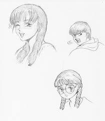 sketchbook manga 3 by teegzworld on deviantart