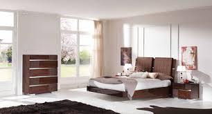Japanese Bedroom Furniture Modern Bedroom Furniture With Natural Bed Ideas That Use White Bed