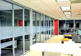 office depot room dividers cheap office or room divider 6 steps