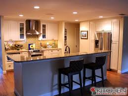 Titusville Cabinets 40 Best Kitchen Cabinet Images On Pinterest Discount Kitchen