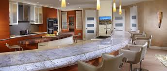 Professional Decorators by South Florida Interior Design Palm Beach Interior Design