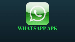 downlaod whatsapp apk whatsapp apk version of whatsapp for free