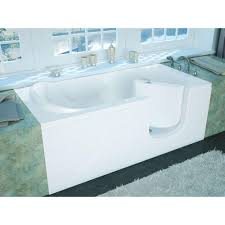 bathroom whirlpool tub home depot home depot tub tubs at home