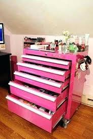 dressers for makeup make up dressers grarkreepy site