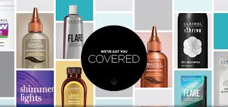 clairol professional flare hair color chart clairol professional product finder