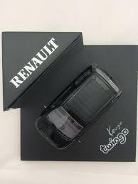 renault twingo vitesse kenzo 7711147514 u2013 iwantatwingo