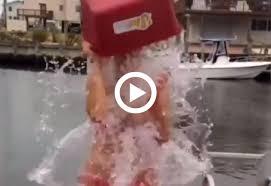 Challenge Water Fail Als Challenge Fails Gearmoose