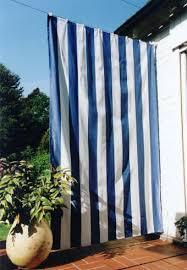 seitenschutz balkon windschutz balkon mit sonnensegeln sonnensegel markise