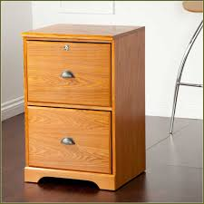 Two Door File Cabinet Wooden File Cabinets 2 Drawer Drawer Furniture