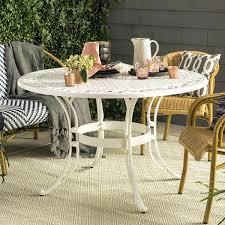 Patio Table Decor Outdoor Patio Table Outdoor Patio Table Decor Holoapp Co