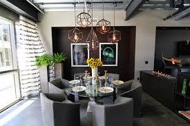 Dining Room Ideas 2013 Classy 60 Industrial Dining Room Decoration Design Inspiration Of