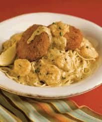 bleu orleans cuisine 22 best copeland s signature dishes images on copycat